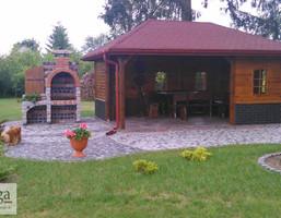 Działka na sprzedaż, Tuliłów, 3672 m²