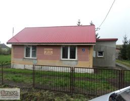 Dom na sprzedaż, Cielemęc, 70 m²