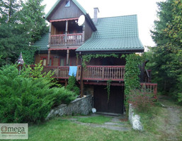 Dom na sprzedaż, Wiartel Mały, 105 m²