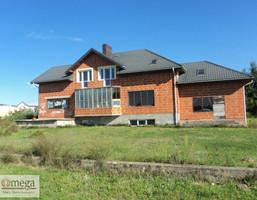 Dom na sprzedaż, Zbuczyn (Poduchowny), 350 m²