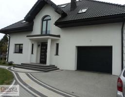 Dom na sprzedaż, Siedlce, 210 m²