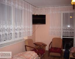 Dom do wynajęcia, Katowice, 220 m²