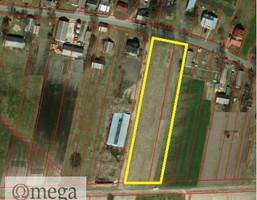 Działka na sprzedaż, Cieleśnica, 5300 m²