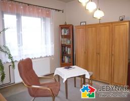 Dom na sprzedaż, Opole Śródmieście, 140 m²