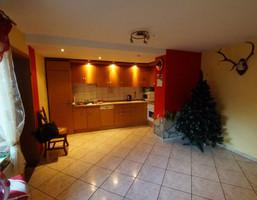 Dom na sprzedaż, Dąbrówka Łubniańska, 280 m²