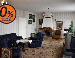 Dom na sprzedaż, Dobrzeń Wielki, 280 m²