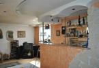 Dom na sprzedaż, Rogów Opolski, 460 m²