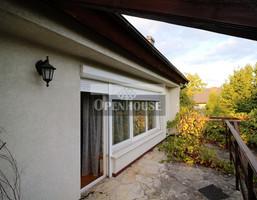 Dom na sprzedaż, Radzyń, 149 m²