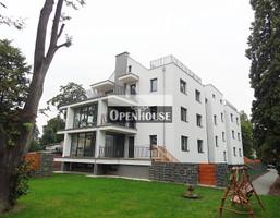 Mieszkanie na sprzedaż, Jelenia Góra Cieplice Śląskie-Zdrój, 133 m²