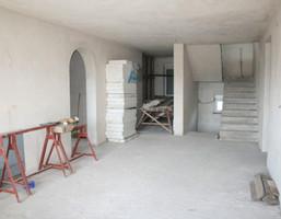 Dom na sprzedaż, Krzanowice, 238 m²