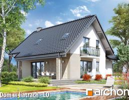 Dom na sprzedaż, Górki, 159 m²