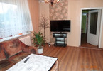 Dom na sprzedaż, Polska Nowa Wieś, 180 m²