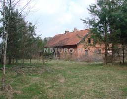 Działka na sprzedaż, Brąswałd, 165500 m²
