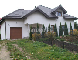 Dom na sprzedaż, Patryki, 250 m²
