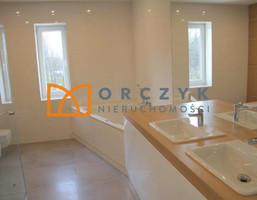 Mieszkanie na sprzedaż, Katowice Ligota, 109 m²