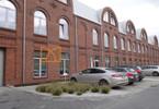 Biuro do wynajęcia, Katowice Śródmieście, 55 m²