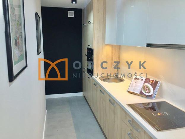 Mieszkanie na sprzedaż, Katowice Os. Tysiąclecia, 53 m²   Morizon.pl   7879