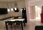 Mieszkanie na sprzedaż, Katowice Piotrowice, 70 m²