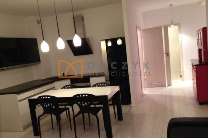 Mieszkanie na sprzedaż, Katowice Piotrowice, 70 m² | Morizon.pl | 1187