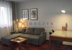 Mieszkanie do wynajęcia, Katowice Os. Tysiąclecia, 42 m²