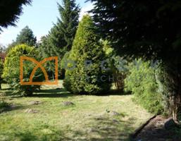 Dom na sprzedaż, Katowice Kostuchna, 160 m²
