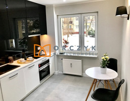 Mieszkanie na sprzedaż, Katowice Osiedle Zgrzebnioka, 54 m²