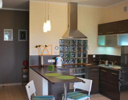 Mieszkanie do wynajęcia, Katowice Brynów, 49 m²