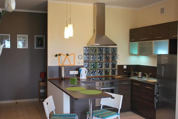 Mieszkanie do wynajęcia, Katowice Brynów, 49 m² | Morizon.pl | 6585