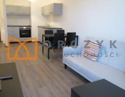 Mieszkanie do wynajęcia, Katowice Muchowiec, 40 m²