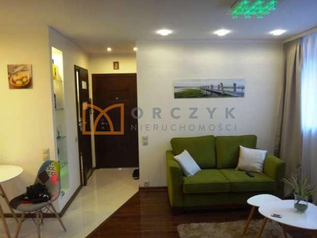 Mieszkanie do wynajęcia, Katowice Os. Tysiąclecia, 45 m²   Morizon.pl   2514