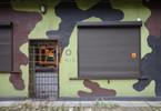 Lokal handlowy do wynajęcia, Katowice Śródmieście, 60 m²