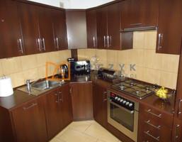Mieszkanie na sprzedaż, Katowice Ochojec, 61 m²