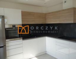 Mieszkanie do wynajęcia, Katowice Kostuchna, 55 m²