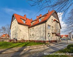 Komercyjne na sprzedaż, Bielawa, 2306 m²