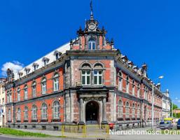 Komercyjne na sprzedaż, Żagań, 2687 m²