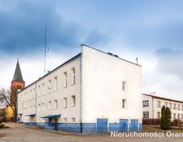 Komercyjne na sprzedaż, Olsztynek, 1428 m²