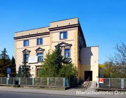 Komercyjne na sprzedaż, Syców, 961 m²