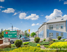 Komercyjne na sprzedaż, Lipno, 866 m²