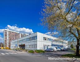 Komercyjne na sprzedaż, Jelenia Góra, 274 m²