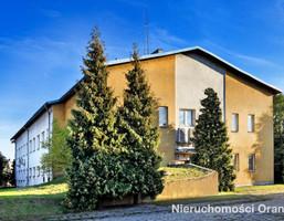 Komercyjne na sprzedaż, Międzyrzec Podlaski Wiejska , 2095 m²