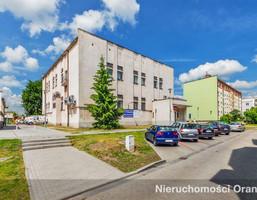 Komercyjne na sprzedaż, Człuchów, 1741 m²