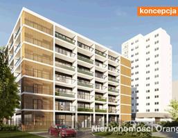 Komercyjne na sprzedaż, Toruń Zygmunta Działowskiego , 3593 m²