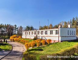 Komercyjne na sprzedaż, Strzelce gmina Dobroszyce, 1953 m²