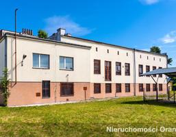 Komercyjne na sprzedaż, Krośniewice, 699 m²