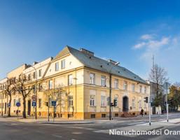 Komercyjne na sprzedaż, Płock 1 Maja , 4215 m²