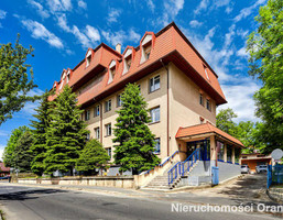 Komercyjne na sprzedaż, Sanok Daszyńskiego , 2773 m²