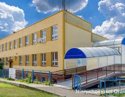 Komercyjne na sprzedaż, Polkowice, 853 m²