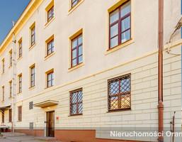 Komercyjne na sprzedaż, Łomża 3 Maja , 993 m²