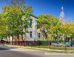 Komercyjne na sprzedaż, Toruń, 2152 m²