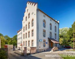 Komercyjne na sprzedaż, Chojna, 1428 m²